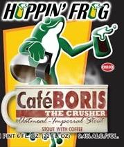 CafeBoris2