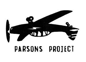 parson_project_2 (1)